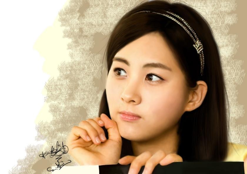 Seohyeon