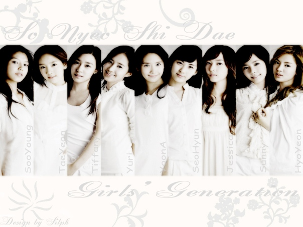 SNSD-into-the-new-world