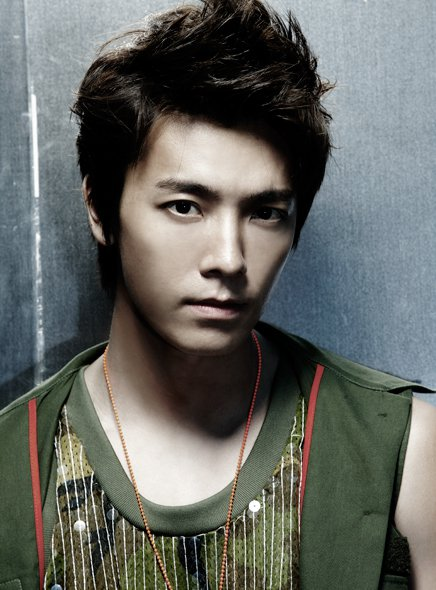 Superman - Donghae
