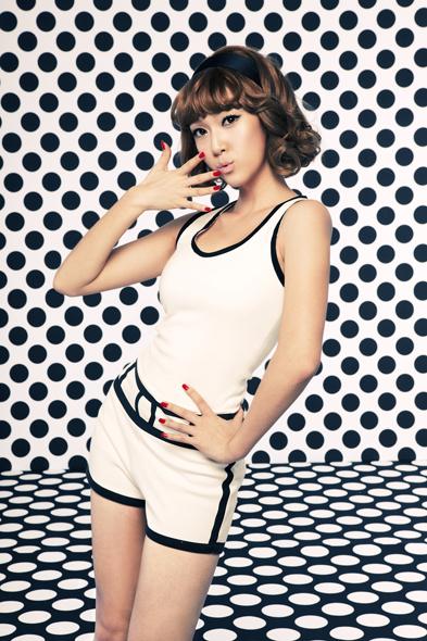 Hoot - Jessica