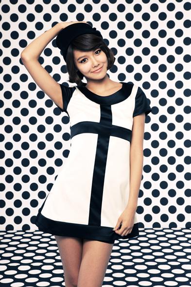 Hoot - Sooyoung