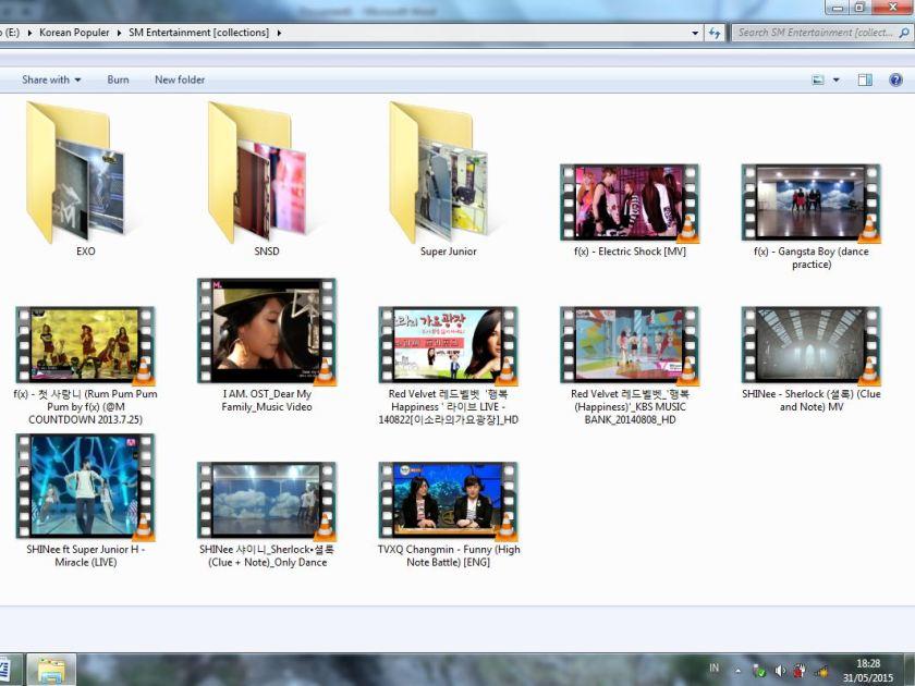video capt